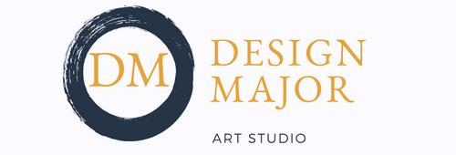 Design Major
